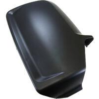 Für Mercedes Sprinter W906 VW Crafter Tausch Spiegel Kappe Ersatz LINKE Seite