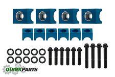 OEM NEW MOPAR PERFORMANCE ROCKER SHAFT HOLD DOWN KIT 383/400/413/426W/440 B/RB
