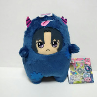 Idolish7 Plush Doll Stuffed toy Izumi Iori BANPRESTO Anime from JAPAN 2019