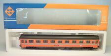 Roco H0 4236A Personenwagen Amoz 1. Klasse 4-achsig der ÖBB KKK & NEM OVP #2549