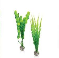 Biorb Easy Plants Aquarium Decoration