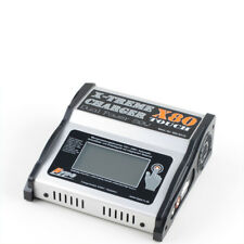 Ladegerät X-Treme Charger X80 Touch Hype 082-6310 700586