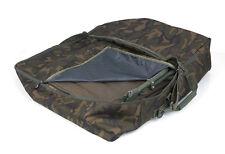 Fox NEW Carp Fishing Camo Lite CamoLite Chair Bag CLU313
