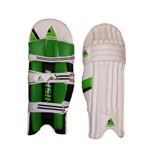 Cricket Batting Pads Chishti Katana CRICKET BATTING PADS, LEG GUARD