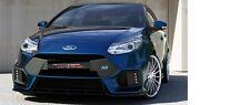 Ford Focus MK3 Frontstoßstange Stoßstange Frontschürze RS ST NEU vorne RS500