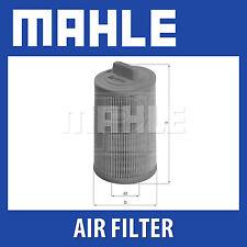 Mahle Filtro De Aire lx1277 (Mercedes Clase C)