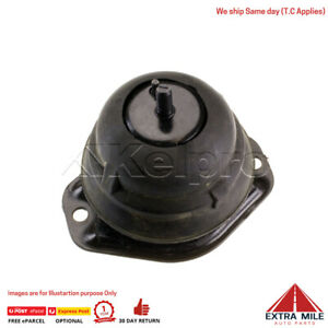 Engine Mount Front for Honda Accord 2.0L 4cyl CA A20A2 MT8972