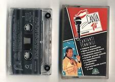 Mc CANTA TU Fiorello - CANTANTI FEMMINILI OTTIMO Karaoke Basi strumentali