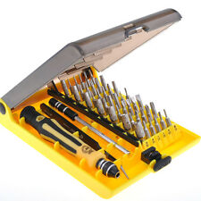 APPLIANCE Repair Tool Kit Magnetic 45 Tools in One