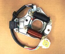 STATOR 2-COIL FOR COOLSTER MAX TRADE 110cc ATVS