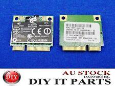 Genuine HP DV6-3000 DV7 DV7-4000 WLAN Wifi Atheros AR5B95  605560-00