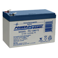 APC Back-UPS BK500 12V 7Ah UPS Battery This is an AJC Brand Replacement