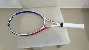 Tecnifibre TFight 320 XTC 18x19 4 1/4 superb condition