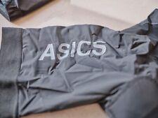 Asics Black Tri Suit Triathlon Cycling Spinning Medium