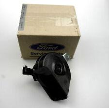 Ford Car & Truck Steering Horns