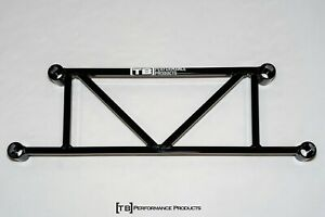 TB Performance Products Mid Chassis Brace for Scion XB (2007-2015)