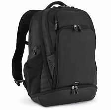 """Vertex Viper Checkpoint Friendly 15"""" Laptop / MacBook Pro Business Backpack -New"""