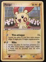 Carte Pokemon POSIPI 13/17 POP1 Commune Bloc EX FR