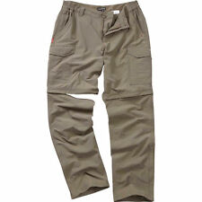 Craghoppers Cargo, Combat Trousers for Men