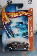 hot wheels 1/64 Track Stars Hollowback 120