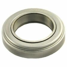 Sba398560120 Clutch Release Bearing For Ford Tc25 Tc29 1000 1310 1500 1700 1900