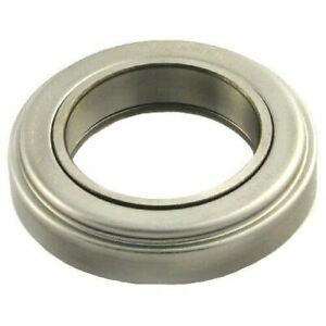 SBA398560120 CLUTCH RELEASE BEARING for FORD TC25 TC29 1000 1310 1500 1700 1900+