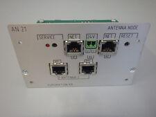 EUADAMS1 GPV ELECTRONICS EU.ADA.MS1 / CONTROLER USED