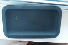 Original HTC CR M540 Bluetooth Speaker Charger Dock For HTC Rhyme HTC Bliss