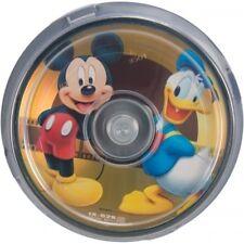 CD Disney -R TARRINA 10 UNIDADES 700 MB. 52X Envio 24h