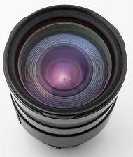 Tamron SP AF Aspherical 35-105mm 35-105 mm 2.8 65DN - Nikon AF