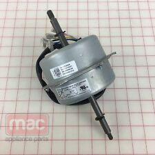 NEW Genuine OEM Frigidaire Air Conditioner FAN MOTOR 5304485442