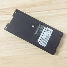 BP-209N BP-210N Battery NiMh for ICOM IC-A6E IC-A24E IC-F11BR IC-F21BR 1800mAh