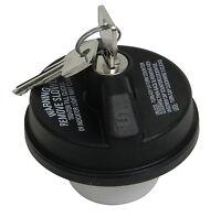 Gas Cap For Fuel Tank OE Genuine Stant 10511 OEM Type for Pontiac Locking Fuel