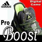 """LIMITED EDITION ADIDAS """"DIGITAL CAMO"""" PROBOOST LOW SHOES SUPER LIGHT SPEED 11.5"""