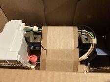 W10886939 Whirlpool Refrigerator Ice Maker *New Part*