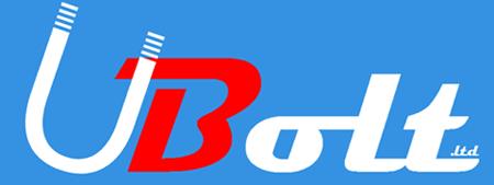 U-Bolt Ltd