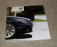 BMW 5 Series E60 Price List 523i 525i 530i 520d 525d 530d 535d M Sport & SE 2007