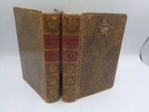 DELISLE de SALES : Dictionnaire théorique et pratique de chasse et de pêche 1769