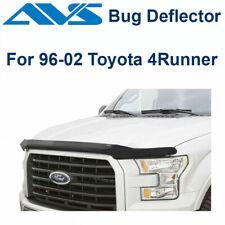 Auto Ventshade 22081 Bugflector Stone//Bug Deflector Fits 89-95 4Runner Pickup