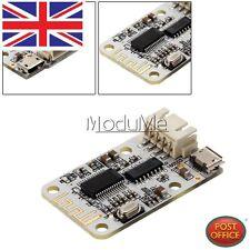 3W+3W Wireless Bluetooth 4.0 Audio Receiver Steady Digital Amplifier Board MO