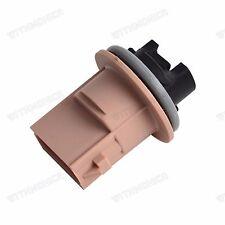 Turn Signal Parking Light Socket Headlight For Ford F-250 F-350 F-450 F-550