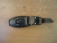 Peugeot 207 208 307 308 407 607 Citroen C3 C5 C8 Xsara brazo de control de crucero tallo