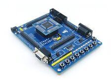 ATmega128A Atmel AVR Development Board ATmega128A-AU with ATmega128 Core Board