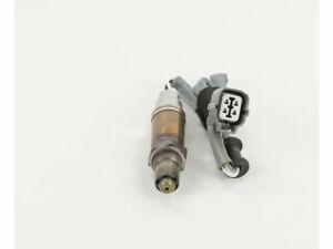 For 2002-2006 Acura RSX Oxygen Sensor Downstream Bosch 88665NB 2003 2004 2005