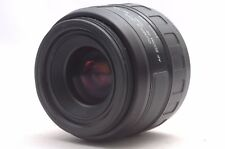 @ Ship in 24 Hrs! @ Discount! @ Olympus AF Zoom 35-70mm f3.5-4.5 Lens from Japan