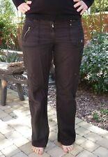 Pantalon noir pour femme Camaïeu Taille 42 Excellent état