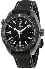 215.92.46.22.01.001 | OMEGA SEAMASTER PLANET OCEAN DEEP BLACK 45.5MM MEN'S WATCH