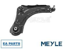 TRACK CONTROL ARM FOR RENAULT MEYLE 16-16 050 0048