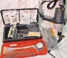 Go Kart Racing Engine Tools - Lisle 16000 Hone Package - Briggs & Stratton Clone