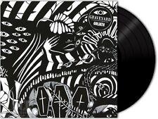 "GRAVEYARD - Goliath [Ltd.BLACK 7""] (EP)"